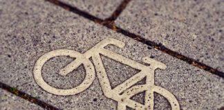Jak naprawić podstawowe usterki rowerowe?