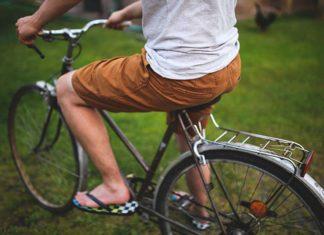 Jak sprawić, by jazda na rowerze była jeszcze przyjemniejsza?
