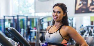Przykłady treningu cardio w domu - na czym skupić się aby trening był najbardziej efektywny