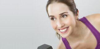 Fitness w domowym zaciszu