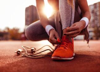 sport, a nasze zdrowie