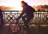 Kurtki rowerowe