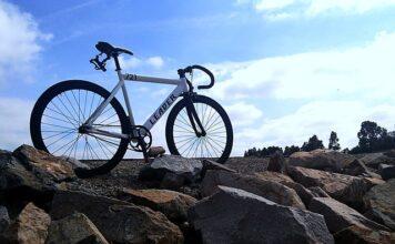 Odzież rowerowa