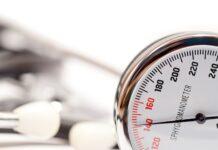 Nieleczone nadciśnienie tętnicze prowadzi do przedwczesnych zgonów