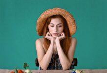 Brak motywacji skutecznie utrudnia odchudzanie