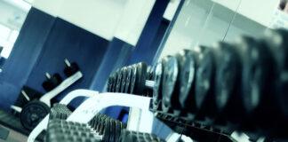 Zalety i wady domowej siłowni