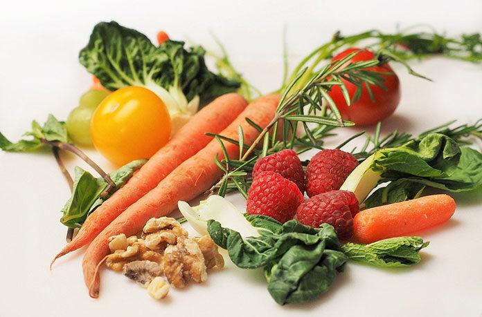 Jak wybrać odpowiednią dietę
