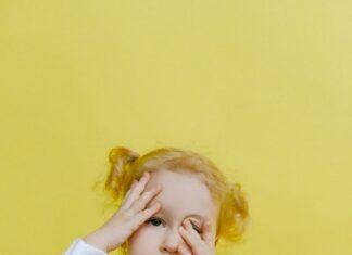 Neurolog dziecięcy