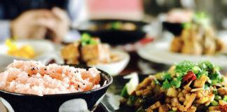 Dieta wegetariańska i sport