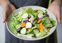 Dieta i treningi online